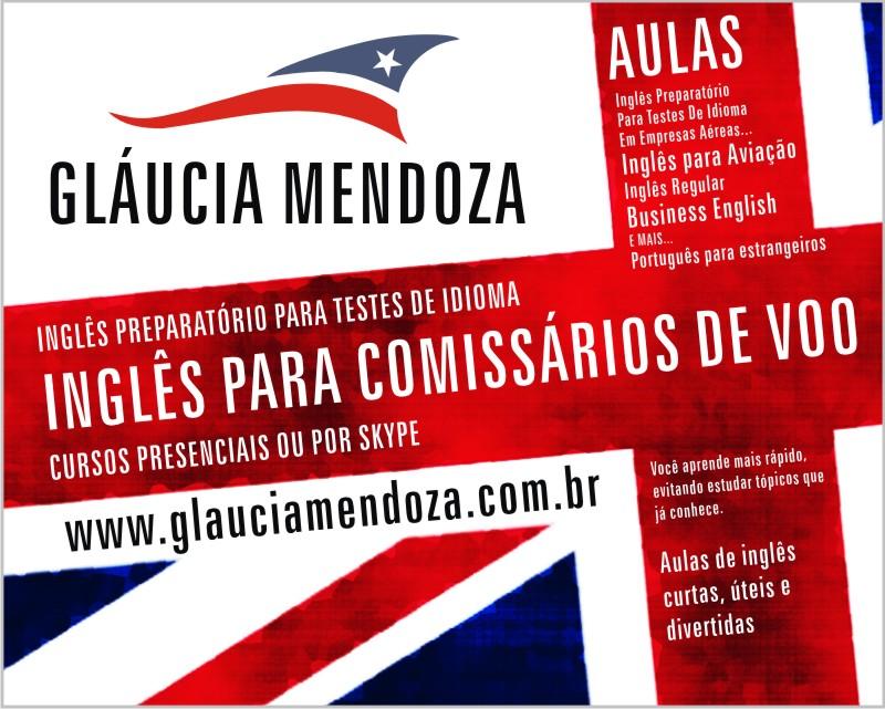 GlauciaMendoza_mkt_001