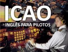 Curso intensivo inglês ICAO – 40 horas