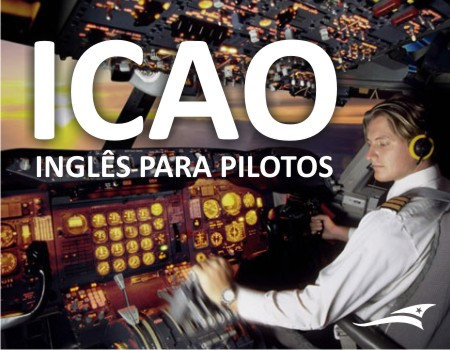 banner_icao