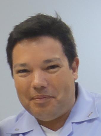 Eduardo Guilherme da Silva Ribeiro
